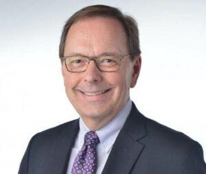 David Susman