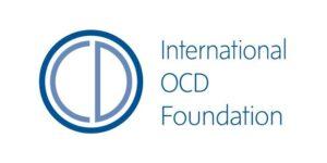 IOCDF blog