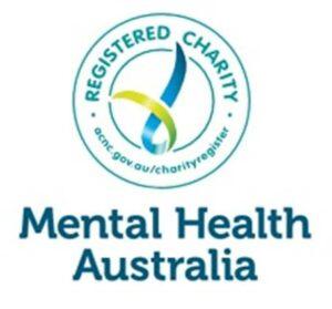 Mental Health Australia Blog