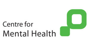 Centre for Mental Health Blog