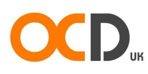 OCD UK Blog