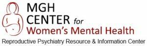MGH Center for Women's Mental Health Blog