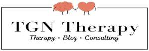 TGN Blog