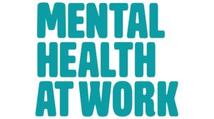 Mental Health at Work Blog