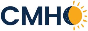 Children's Mental Health Ontario Blog