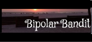 Bipolar Bandit