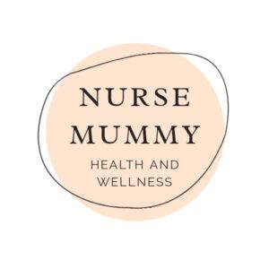 Nurse Mummy